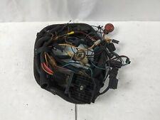 1970-1976 F-body Firebird Trans Am Under Hood Headlight Wiring Wire Harness
