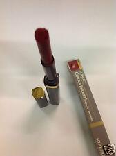 L'Oreal Colour Endure Lipcolour Lipstick ( #745 Cranberry Craze ) NEW.