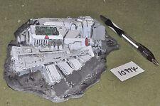sci-fi wreckage (as photo) (10994)