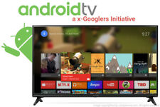 40 Inch ANDROID SMART SAMSUNG Panl FULL HD LED TV | 99%+ve Rating| For Rs 22,999