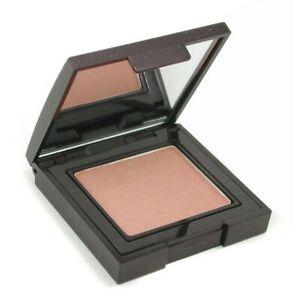 Laura Mercier Second Skin Cheek Colour Blush 3.6g FRESH GINGER