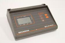 Beckman Phi 32 Laboratory Benchtop pH/mV Display Meter 123140