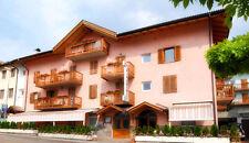 Top Angebot 4 Tage Südtirol im 3***Hotel alle Piramidi 3ÜN im DZ + FR /2Personen