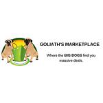 Goliaths Marketplace