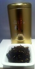 Faery Grey Luxury Tea 100g Caddy