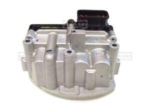 Magnetventil für Plymouth 4Speed Chrysler Automatikgetriebe A604-420B3 5015646AB