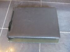 More details for 2 x 1930's vintage photograph albums, 370 photos, mostly north yorkshire,