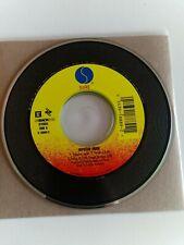 Depeche Mode Back Trax US 2-Track CD