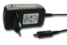 TABLETTE CHARGEUR 12V 1.5A pour Acer Iconia Tab A510, A511, A700, A701