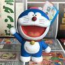Medicom UDF-55 Ultra Detail Figure Doraemon From Doraemon Figure Toy