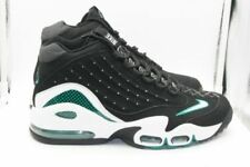 06a8f84821ec22 Nike Air Griffey Men s Athletic Shoes