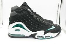 b81251c8e8 Nike Air Griffey Men's Athletic Shoes for sale | eBay