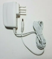 Genuine DVE DSA-5P-05 050050 Switching AC Power Adapter 5V 0.5A Charger OEM New
