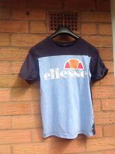 Vintage Ellesse Tee T Shirt-Men 's small (XXS).