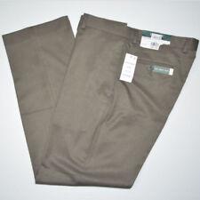 Dress Pants for Men