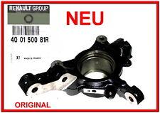 NEU Achsschenkel vorne links 400150081R für Opel Movano B RENAULT MASTER ab 2011