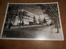 Bonn Bundeshaus ca. 60er Jahre