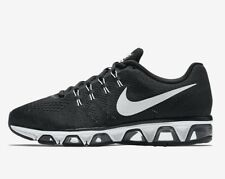 47426b7137b3cb Nike Air Max Tailwind 8 Mens Trainers Multiple Sizes New With Box RRP  £110.00