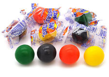 SweetGourmet Assorted Medium Jaw Busters, Breakers, 10Lb FREE SHIPPING