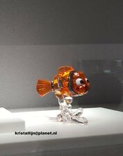Swarovski Crystal, Disney Nemo,  Article No 5252051