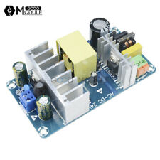 4A To 6A 24V 50HZ/60HZ 100W Switching Power Supply Board AC-DC Power Module