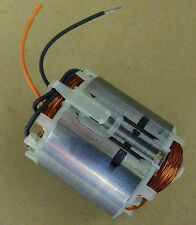 Bosch 1604220254 Field to suit GSB20-2RE Drill and GSR6-20TE Tek Gun