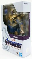 S.H.Figuarts Thanos Avengers Endgame Bandai Brand New *In Hand* Ready To Ship