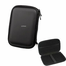 "HD2 2.5"" EVA Hard Drive Case For Seagate FreeAgent Go"