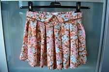 AUTHENTIC Liz Lisa bloomer shorts & skirt (skorts) ~ JAPAN ~ Lolita ~ JAPANESE