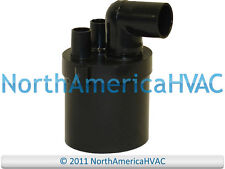 68-24048-01 - Rheem Ruud Weather King Corsaire Furnace Condensate Trap