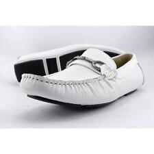 Kenneth Cole Leather Loafers Shoes for Men