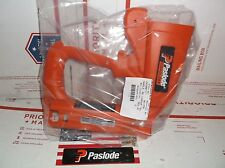 """""""NEW"""" Paslode Part # 901079  HANDLE, RS (IM200F-18)"""