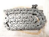 OEM Polaris 3221193-084 Drive Chain Sportsman Trail Boss Blazer Scrambler NOS