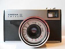 Cmena sl cámara de fotos buscador cámara