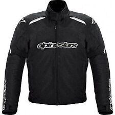 Blousons textile pour motocyclette taille XL