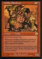 Goblin Piledriver | NM | Onslaught | Magic MTG