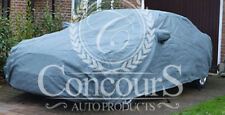 Lancia Thesis Funda Multi-Capa Impermeable Multi-Layer Outdoor Cover