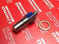 NEW Hino DPF Fuel Nozzle kit 2011-2014