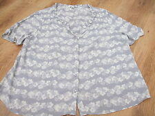 Boden Semi Fitted Blouses for Women