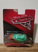 Disney Pixar Cars 3 PileUp Rare!