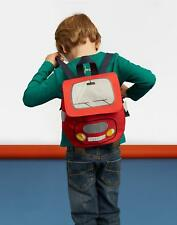 Joules Buddy Character Bag ONE in Car in One Size