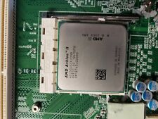 AMD Athlon II X2 245 Regor Dual-Core 2.9 GHz Socket AM3 65W ADX245OCGQBOX Deskto