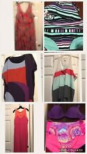 womens plus size Clothing-8. Items