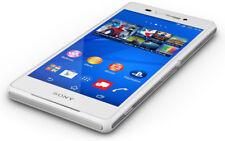 Sony Xperia Z3V D6708 (Verizon Unlocked) 32GB 4G LTE Android Smartphone White US