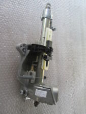 MERCEDES-BENZ CLASSE A 170 W169 RICAMBIO PIANTONE STERZO A1694602416Q03 16954529