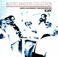 Eav - Austro Masters Collection CD NEU OVP