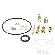Honda Z 50 J Monkey 1979-1984 JMP Carburettor Repair Kit
