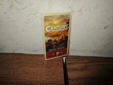 Plan B Games - Century Spice Road Bonus Cards 2 Mini-Expansion