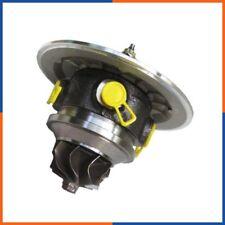 Turbo CHRA Cartouche pour HYUNDAI STAREX 2.5 CRDI 140 cv GT1749S, GT1752S