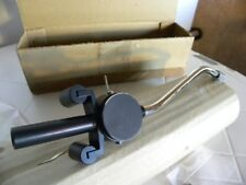 RARE VINTAGE NEW OLD STOCK SANSUI  FRD 45 Tone Arm New